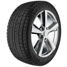 Federal auto guma Himalaya ICEO TL 215/65R16 98Q E