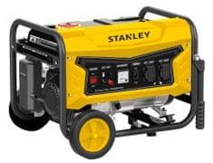 Stanley generator SG3100 Basic