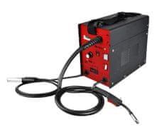 Matrix varilni aparat EWS 105-F-1, s kolutom varilne žice