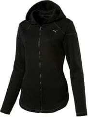 Puma ženska bunda Nocturnal Winter Jacket