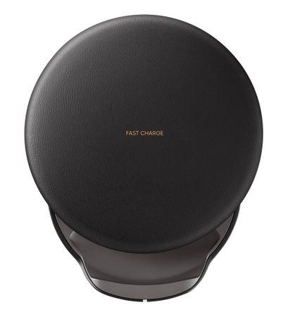Samsung brezžična polnilna postaja EP-PG950