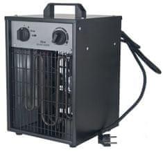 OMEGA AIR električni grelec EG3 ProAir