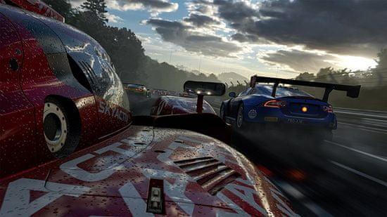 Microsoft Forza Motorsport 7 / Xbox One