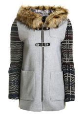Női kabát és dzseki Desigual  bc342b59d7