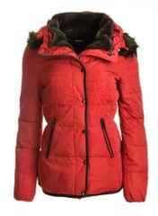 Desigual ženska jakna Cecilia