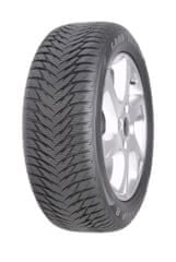 Goodyear auto guma UltraGrip 8 TL 195/65R15 91T E