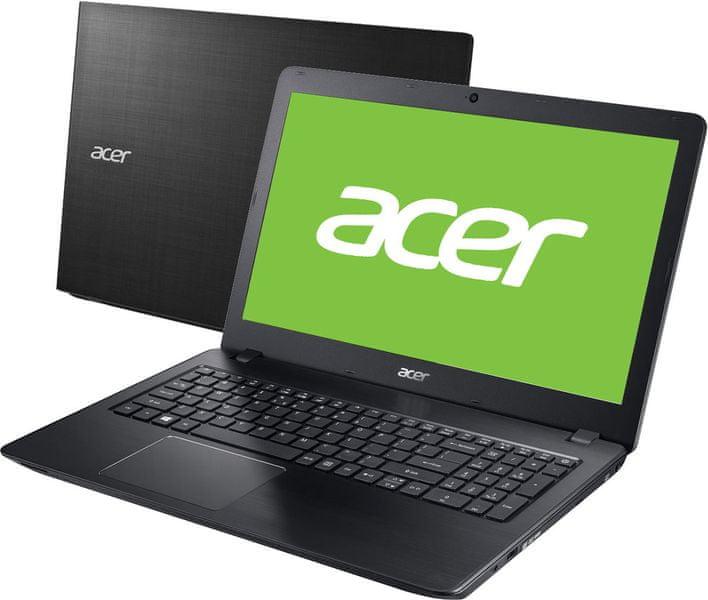 Acer Aspire F15 (NX.GD4EC.002)