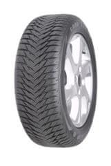 Goodyear auto guma UltraGrip 8 TL 205/55R16 91H E