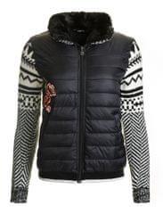 Desigual ženska jakna Birger
