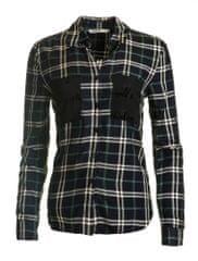 Desigual dámská košile Marisa
