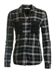 Desigual ženska srajca Marisa