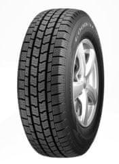Goodyear auto guma Cargo UG 2 TL 215/75R16C 113R E