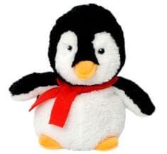 Mac Toys Nahrievacie zvieratko tučniak