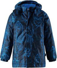 Lassie zimska jakna
