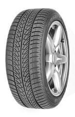 Goodyear auto guma UltraGrip 8 Performance TL MO 245/45R18 100V XL E