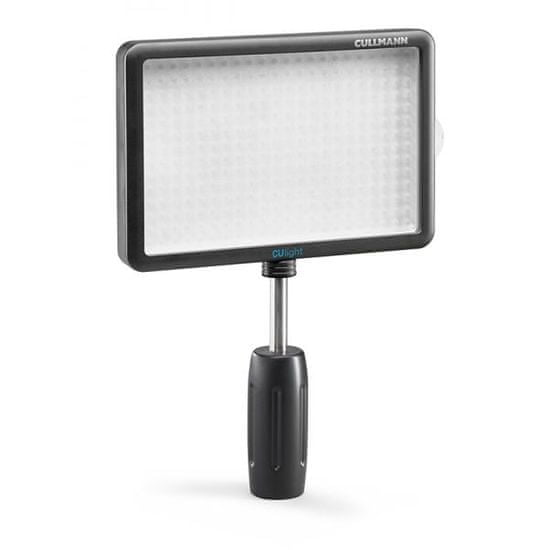 Cullmann LED luč CUlight VR 2900BC