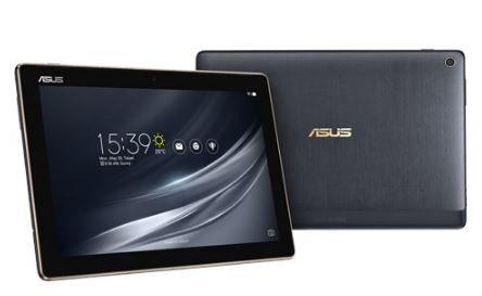 Asus tablet računalo ZenPad 10 16 GB, plavo (Z301M)