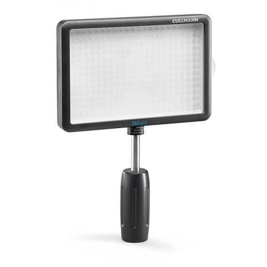 Cullmann LED svjetlo CUlight VR 860DL