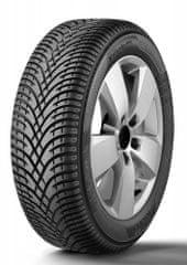 Kleber auto guma Krisalp HP3 205/50R17 93V XL