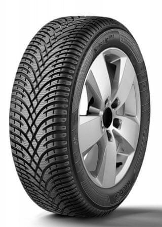 Kleber pnevmatika Krisalp HP3 SUV 215/55R18 99V XL