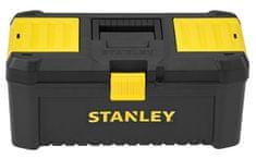 Stanley kovček za shranjevanje orodja STST1-75517