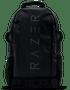 1 - Razer nahrbtnik Rogue, 17