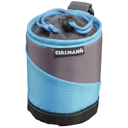 Cullmann torba za objektiv, majhna