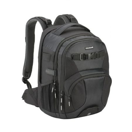 Cullmann nahrbtnik Lima BlackPack 600+, črn