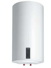 Gorenje tlačni grelnik vode GBFU120SM
