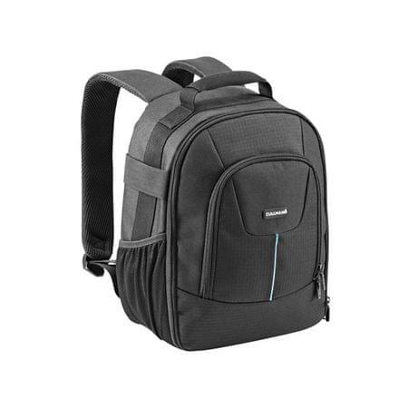 Cullmann nahrbtnik Panama BackPack 200, črn