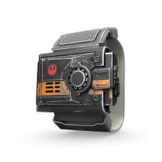 Sphero zapestni trak Star Wars Force
