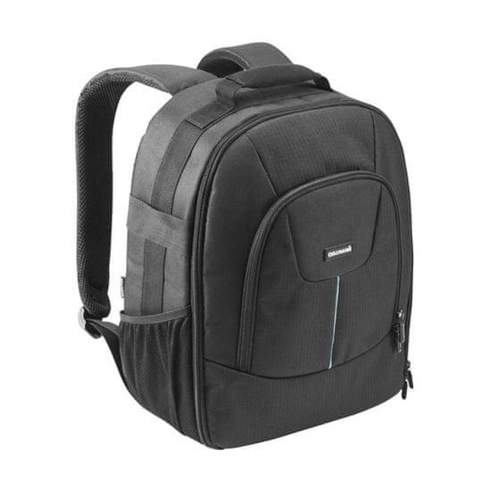 Cullmann Ruksak Panama Back Pack 400, crni