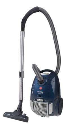 Hoover sesalnik Telios Plus TE80PET 011