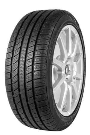 Hifly pnevmatika All-Turi 221 TL 205/55R16 94V XL E