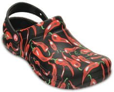 Crocs Bistro Peppers Clog