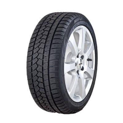 Hifly pnevmatika Win-Turi 212 TL 165/60R14 75H E