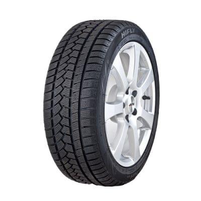 Hifly pnevmatika Win-Turi 212 TL 225/55HR18 98H E