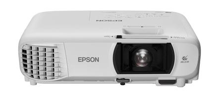 Epson projektor EH-TW5650