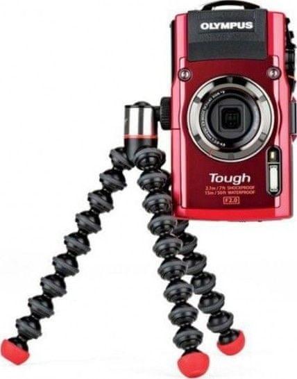 Joby GorillaPod Magnetic 325