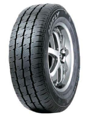 Hifly pnevmatika Win-Transit TL 195/60R16 99T E