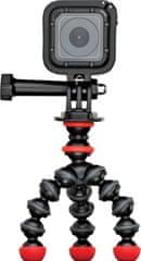 Joby GorillaPod Magnetic Mini