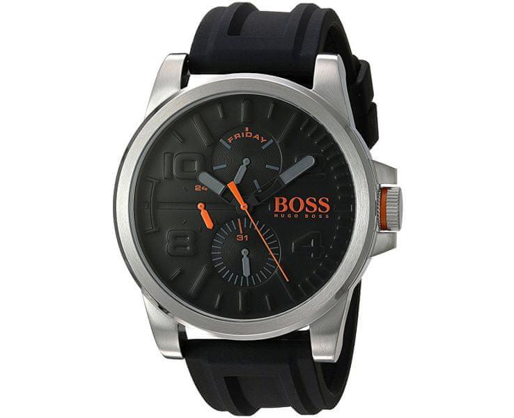 Hugo Boss Orange Detroit 1550006