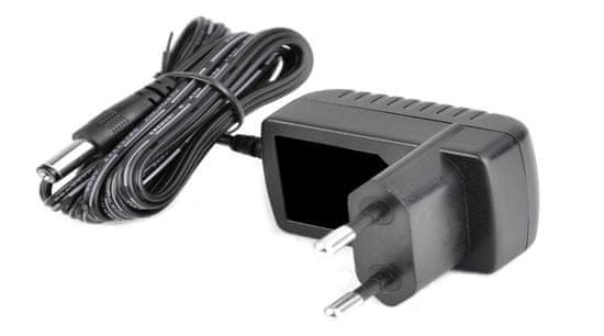 Iskra akumulatorska bušilica ML-CD92-180