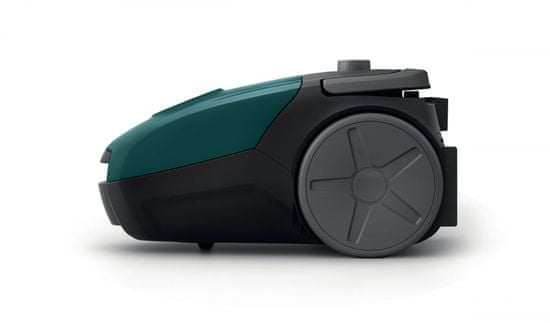 Philips usisavač s vrećicom FC8246/09 PowerGo