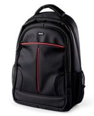MAX batoh na notebook MBP1502B, černá