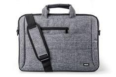 MAX laptop táska MLB1501G 0b1896d5e5