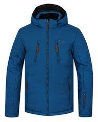 Loap moška smučarska jakna Fallon, modra