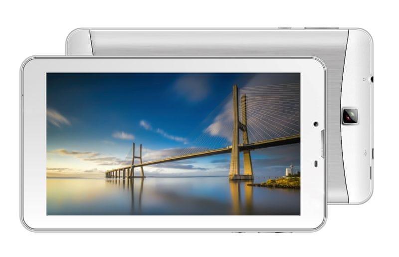 iGET tablet SMART G71