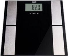 MAX Diagnostická osobní váha MBS2101B