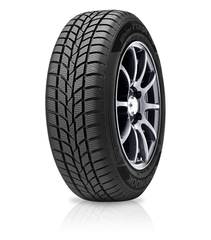 Hankook autoguma Winter i'cept RS W442 TL 145/80R13 75T E